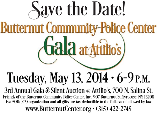 BCPC Gala Save the Date.indd