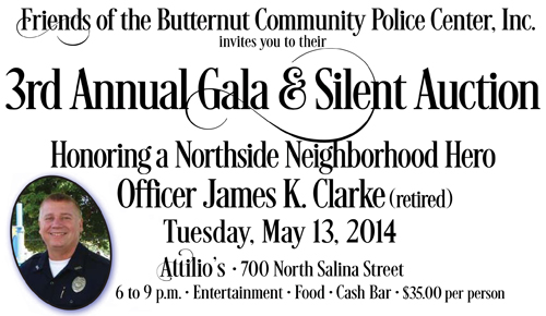 BCPC Gala Invitation Flyer 2014 more color.indd
